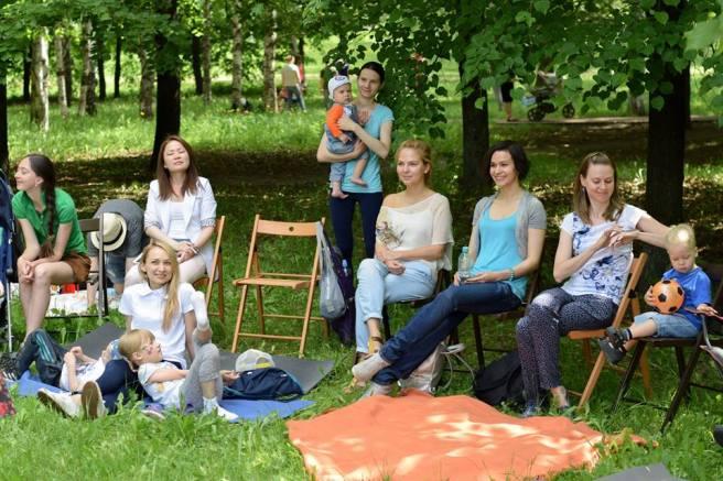 piknik-03-zdorovo