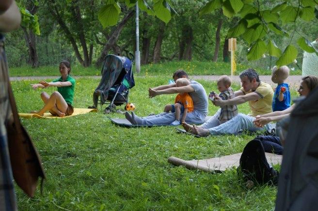 piknik-08-zdorovo