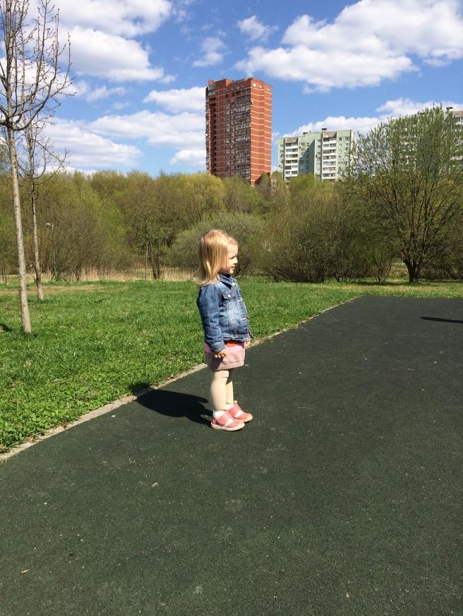 svoboda-vibora-detey-13-zdorovo