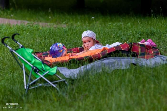 deti-piknik-01-zdorovo