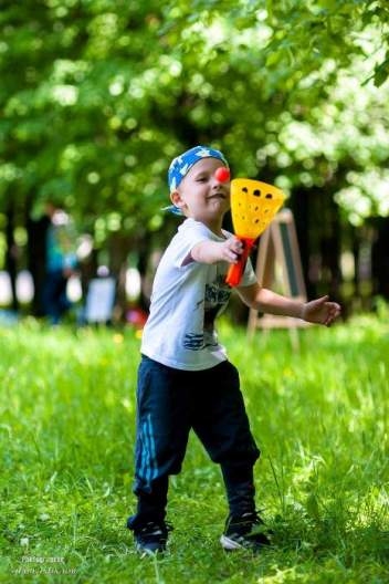 deti-piknik-09-zdorovo