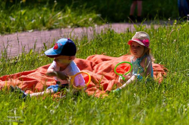 deti-piknik-14-zdorovo