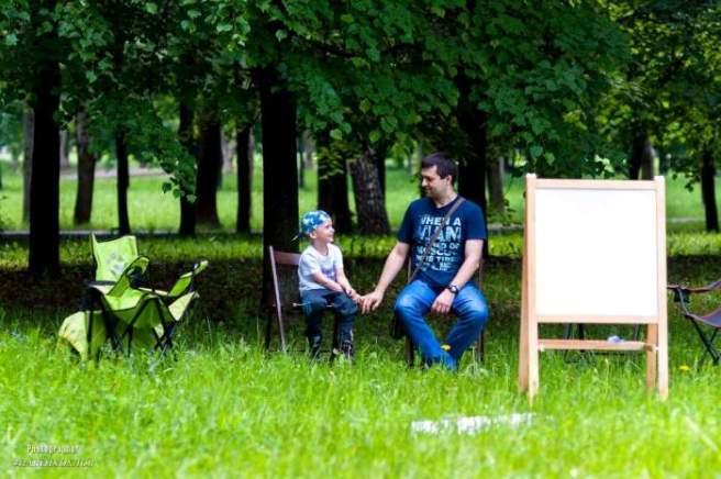piknik-09-zdorovo