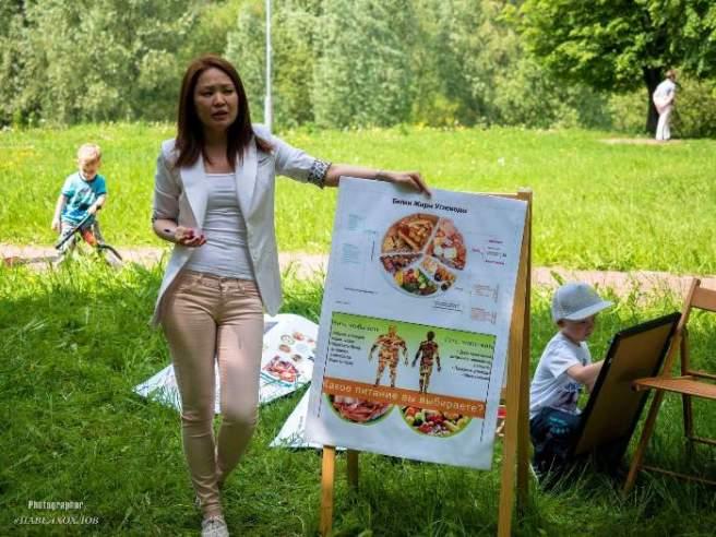 piknik-29-zdorovo