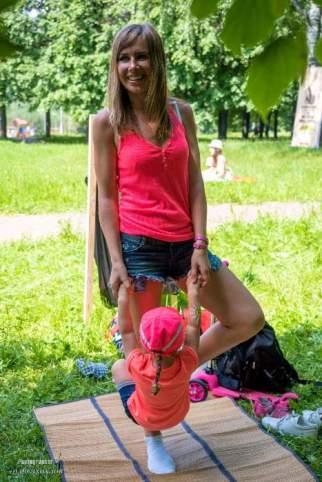 piknik-35-zdorovo