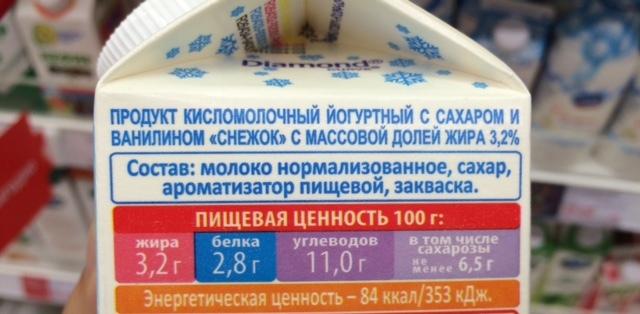 uglevodi-v-pitanii-rebenka-04