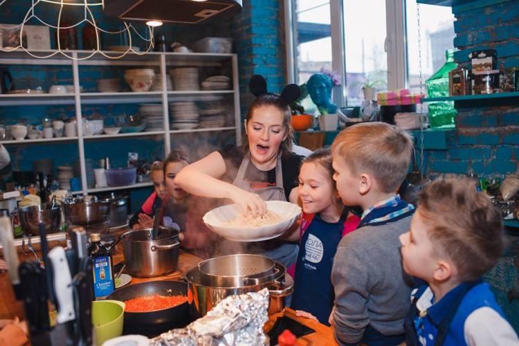 kulinarnij-master-klass-v-moskve