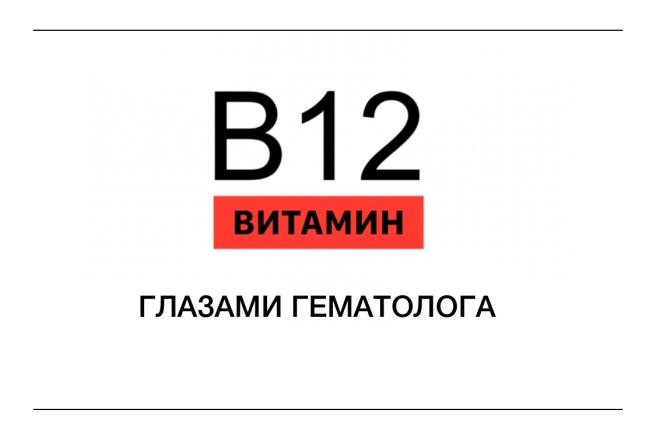 6C366D1B-7726-4383-942D-A01361DD7BEF
