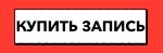 B57B2416-2CB2-4D73-AD44-3D406F041A77
