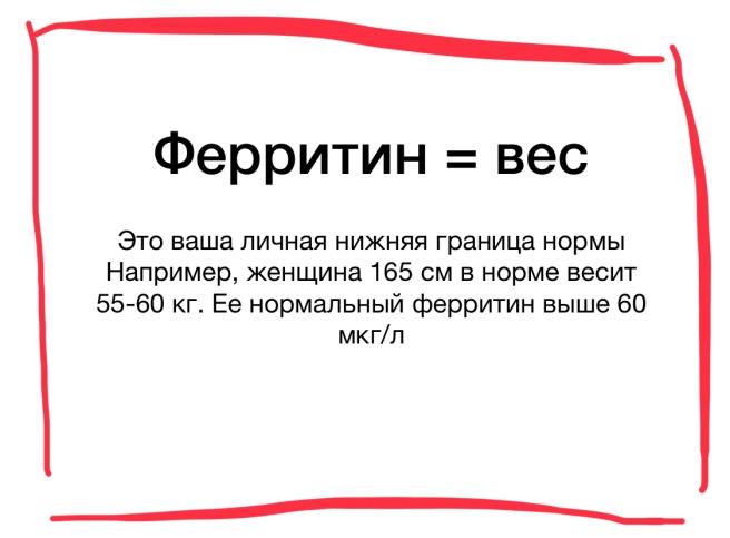 A8A66E7C-2A93-4C99-A7F6-B1D0AC740D64