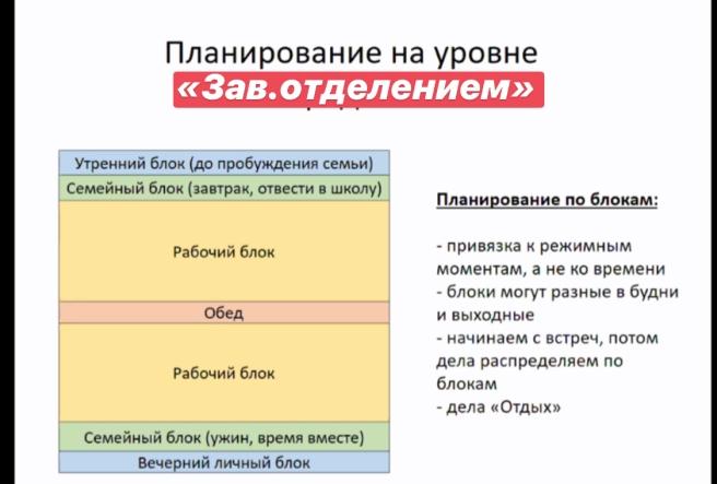 3D410E2F-1762-4BD4-8F99-7B5E84FD941E