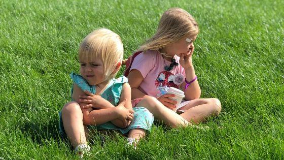 Советы психолога, как улучшить сон ребенка